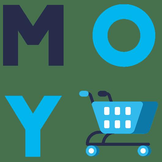 Get 25% Discount On Smart Phones