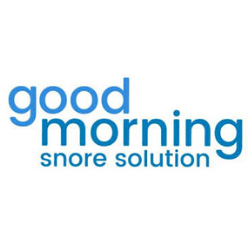 Latest Discounts From Good Morning Snore Solution