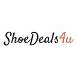 Get Upto 40% Off On Women Items