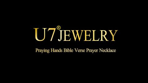40% Off Your Next Purchase at U7 Jewelry (Site-Wide)