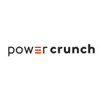 Power Crunch Original Protein Bars Starting From $23.88