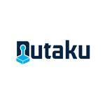 Get Special Offers at Nutaku Coupons