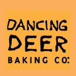 50% OFF the Classic Deer Gift Hamper!