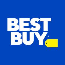 Samsung Galaxy S21 5G Save Upto $900