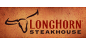 Steaks Made Easy with LongHorn App