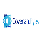 FREE 14 days with Covenant Eyes (New customer)