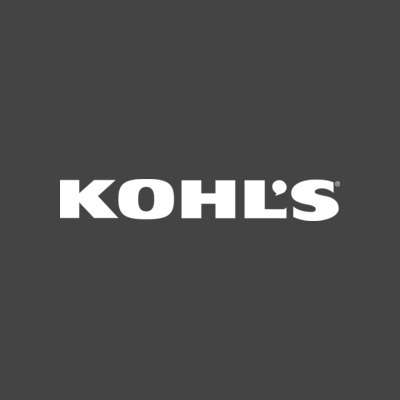 Extra 35% Off First Kohl's Charge Purchase