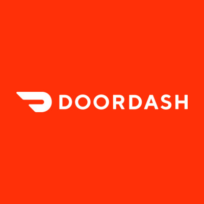 Free Delivery on First Order on The DoorDash App