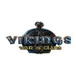 Get Special Offers At Vikings War of Clans Coupons