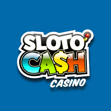 200 Free Spins at SlotoCash