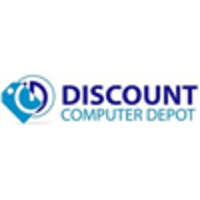 p to 40% off Closeout Deals With Discount Computer Depot