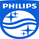 Apply this Philips code to save 5% on your purchase