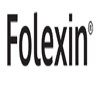 Folexin 5% Off Sitewide