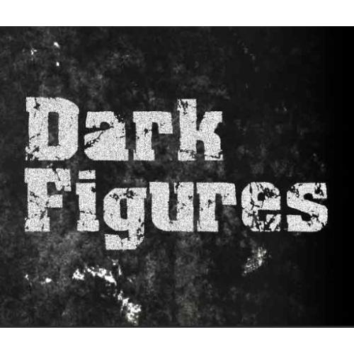 50% OFF Dark Figures Coupon