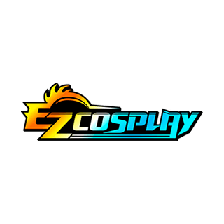 Save up to 50% OFF Savings at EZCosplay