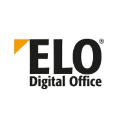 Get 20% OFF On All Orders Using ELO