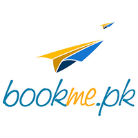 Bookme Offers Guaranteed Lowest Fares With Savings Of Up To 40%.