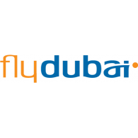 Take 50% Bonus On Emirates Skywards Miles With Fly Dubai Offers
