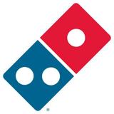 Medium Pizza In Just Rs.799