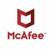 70% OFF McAfee Total Protection Products