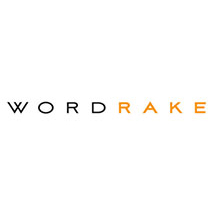 Verified Enjoy Big Savings Up To 70% OFF Today With This Best Deal At Wordrake