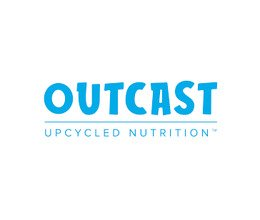 10% OFF Outcast Foods