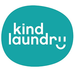 Save 10% Off All Orders At Kind Laundry Detergent Sheets