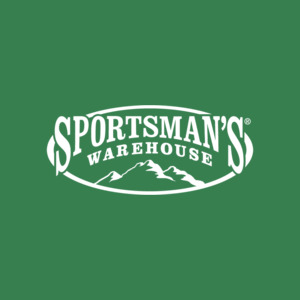 15% OFF TODAY'S SPORTSMANS. COM PURCHASE