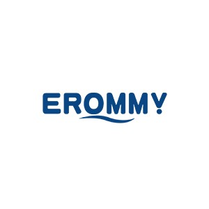 Enjoy Free Shipping on all orders at erommy.com.