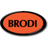 Get 20% Off On All Orders Using Brodie