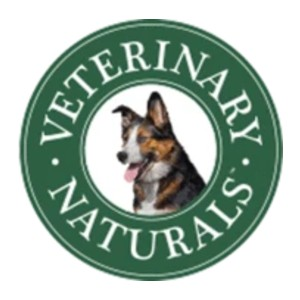 Get Extra 15% Off Limited Time Only At Vet Naturals
