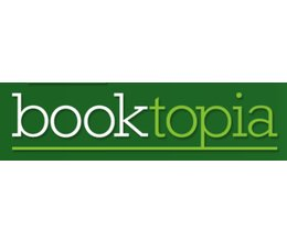 Up to 85% off RRP during the autumn sale at Booktopia