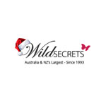 20% Off $80 at Wild Secrets