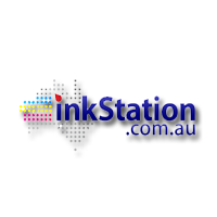 Unlock 20% off with this Ink Station coupon code on all products