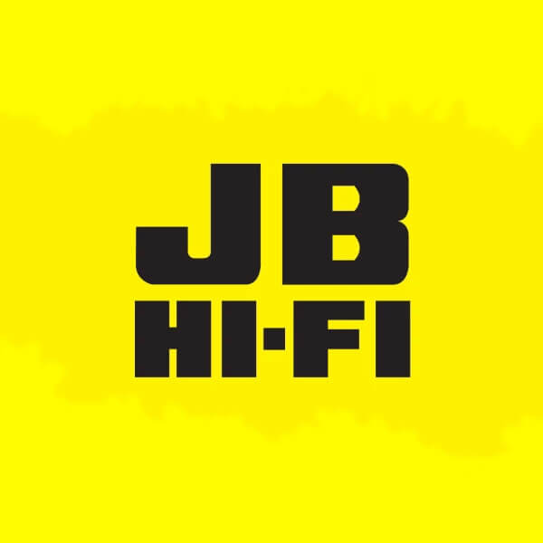 JB Hi-Fi discount code to enjoy 20% off Fitbit, smartwatches and more