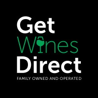 Enjoy Free Shipping On All Wines