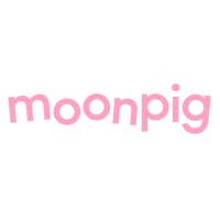 Unlock 20% off using this Moonpig code on any personalised cards