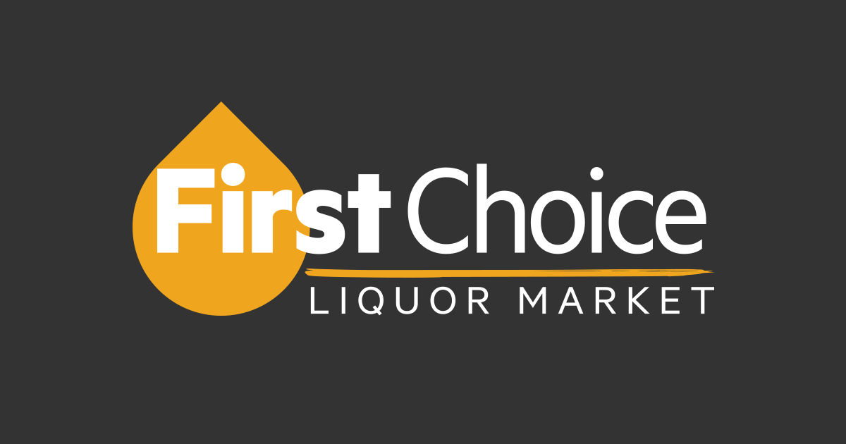 Grab wine, beer, and more from First Choice Liquor to receive a $5 JB Hi-Fi Gift Card