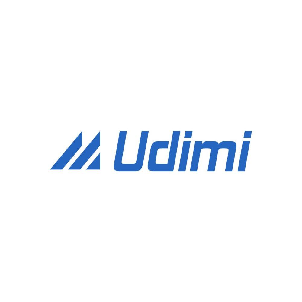 Get 5% discount Udimi