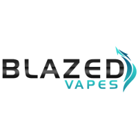 10% Off Any Order at BlazedVapes
