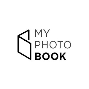 Gifts from £2.99 at My PhotoBook