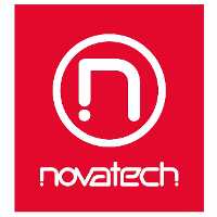 Sign Up And Get £10 Gift Card with Orders Over £200 at Novatech