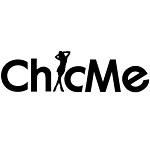 43% Off Chic Me Coupon Code