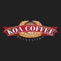 25% Off Kona Coffee 4-Pack