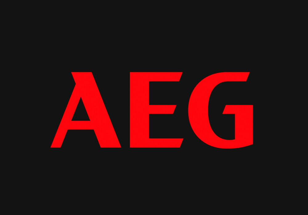 Get Free Delievery On All Orders At AEG.