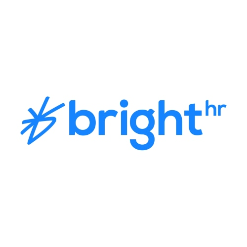 Save 10% Off 5-Year Package At BrightHR