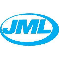 Egg Sitter For Just £29.99 at JML Direct