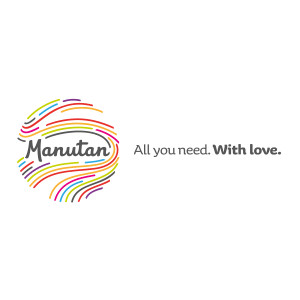 Free Delivery Over £30 at Manutan