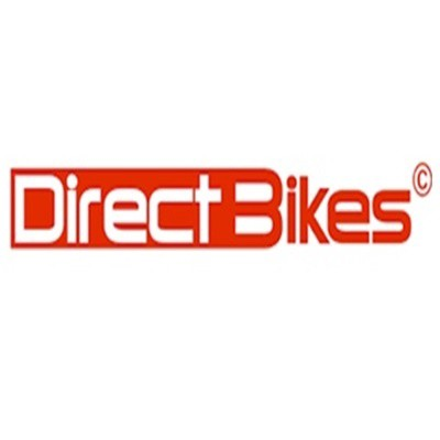 $550 Off on 2012 Windsor Ghost Mountain Bikes + Free Shipping