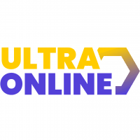 Free Standard Shipping on Select Products at Ultra Online EU